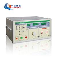 电线电缆耐压测试仪 GY2671A