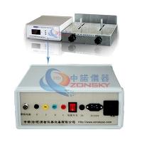 矿用电缆过渡电阻试验仪 ZY6221