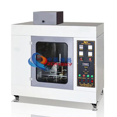 灼热丝试验机 ZY6055