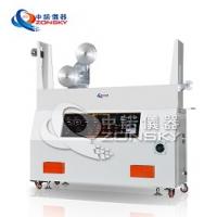 电线曲绕试验机 ZY6032-2L/3L