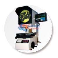 电线电缆的检验项目及检验方法