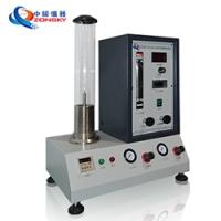 氧指数测定仪 ZY6155A
