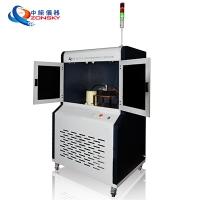 固体绝缘材料电介强度实验机 ZY6173
