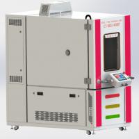 ZY6519C-800L氯化镁应力腐蚀试验机